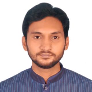 Ridwan Mahmud