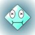 Аватар пользователя Алексей
