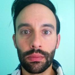 avatar for Brian Eckert