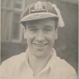 Alfie Potts Harmer