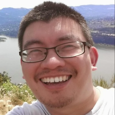 Avatar of Oliver Forral, a Symfony contributor