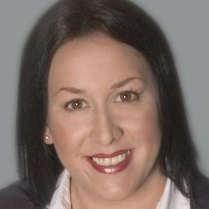 Michelle Major-Goldsmith