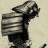 Azimor