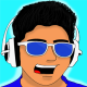 CharlyATR's avatar