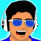 View CharlyATR's Profile