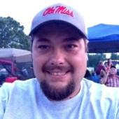 Ryan Dillard