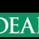 Eh/deals