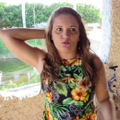 Claudineia Antunes