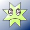 shardlands, Shardlands : magnifique jeu gratuit Android