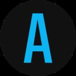 Amphidom