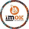 ImOK_Webmaster