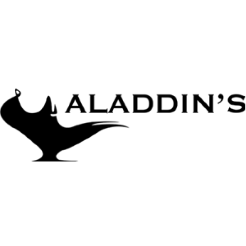 aladdinshishauk