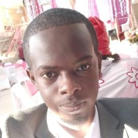 avatar for Alpha Oumar Baldé