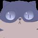 walina's avatar