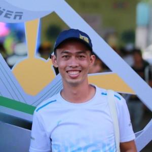JB Nguyễn
