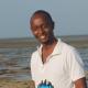 Crispo Mwangi