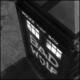 Edocsil's avatar