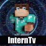 mc_intern