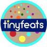 TinyFeats Childrens Toys