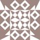 gravatar for aishwaryam.2906