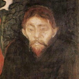 avatar for G. Scotchtape Heron