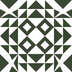 garethcurtis avatar image