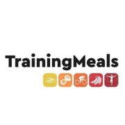 Photo of trainingmeals
