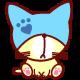 Koksii's avatar