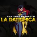 avatar for ladatichica