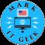 Mark IT Geek