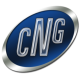 CNG Easy SEO's picture
