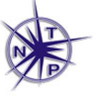 namthienphu