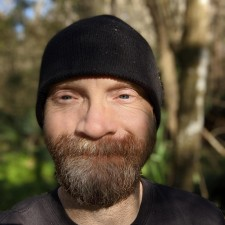 Avatar for baldtrol from gravatar.com