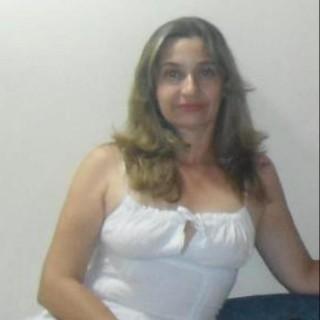 Gloria Lucia Castrillon