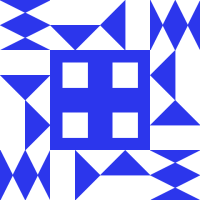 gravatar for cxr5298