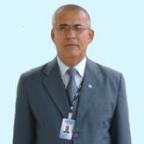Carmi Pereira Daniel's Avatar