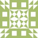 Immagine avatar per monica