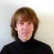 Goran Rakic's avatar