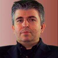 Oberfrank Zoltán