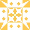 Immagine avatar per Asia