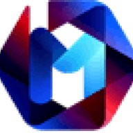 maxtratechnologies