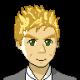 Kim Meiser's avatar