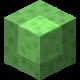 bmo22's avatar
