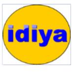 Idiya Furniture