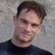 Fabio Varesano