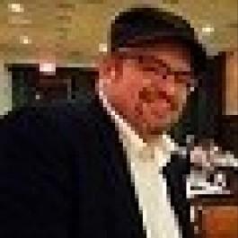 avatar for Robert Walicki