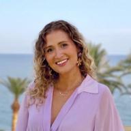Beatriz Gómez-Angulo