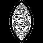 Profile picture of azrael2393