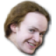 Colin Watson's avatar
