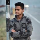 avatar for Virendar Singh